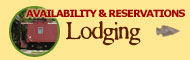 Lodging - Availability and Reservations